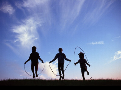Children-Playing