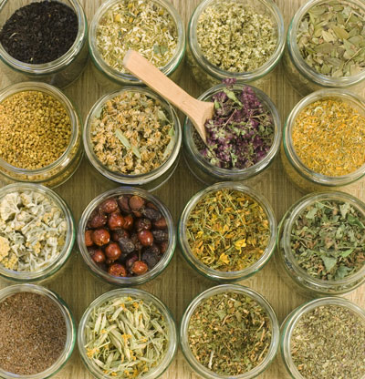 herbal-medicine-in-jars-0